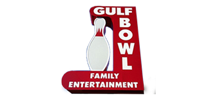 Gulf Bowl Family Entertainment Center